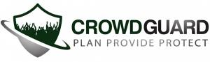 Crowdguard