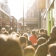 safety in crowded places london hvm